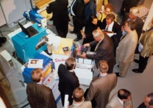 aboutus_drupa2000_2