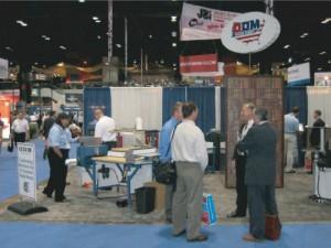 Print 05, Chicago, IL September 2005