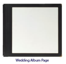 air-press-wedding-album-page