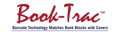 book-trac-header2