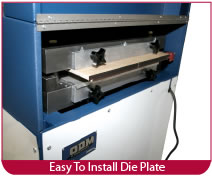separator-easy-to-install-die-plate