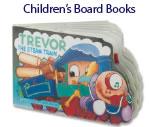stenciler-childrens-board-books