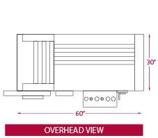 stenciler-overhead-view