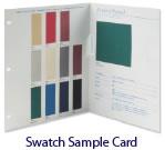 stenciler-sample-swatch-card