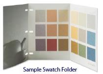 stenciler-sample-swatch-folder