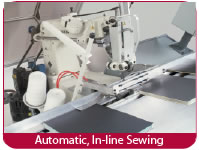 super-sewer-xxl-in-line-sewing