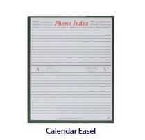 super-squasher-calendar-easel