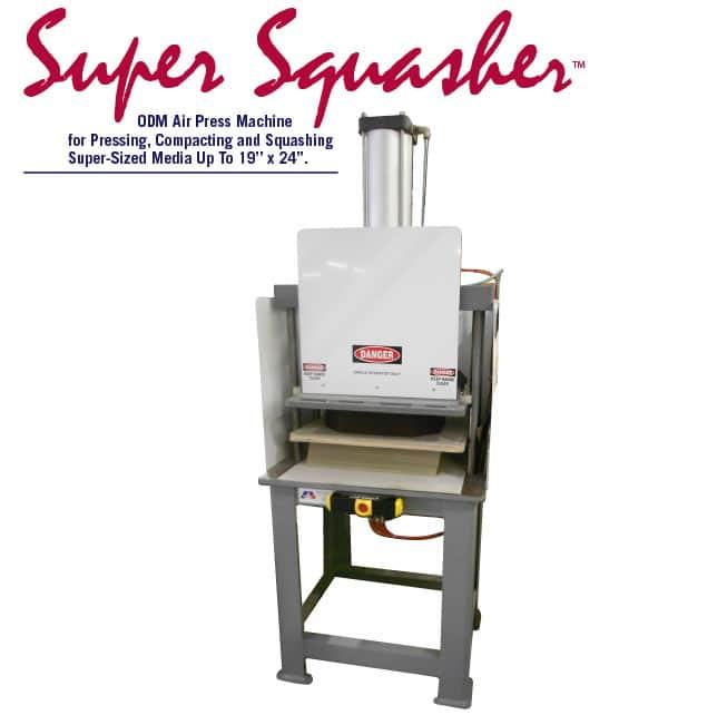 super-squasher-photo