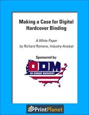 odm-pp-whitepaper