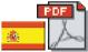 Download PDF (Spanish)