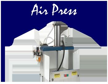 Air Press
