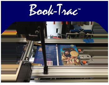 Book-Trac
