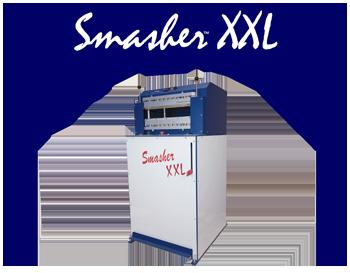 Smasher XXL