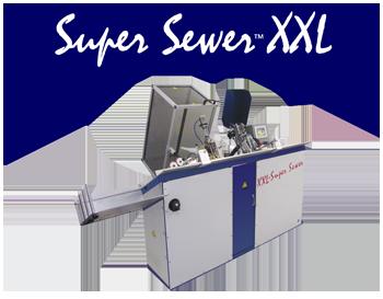 Super Sewer XXL