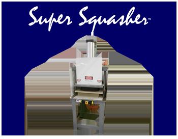 Super Squasher