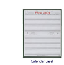 air-press-calendar-easel