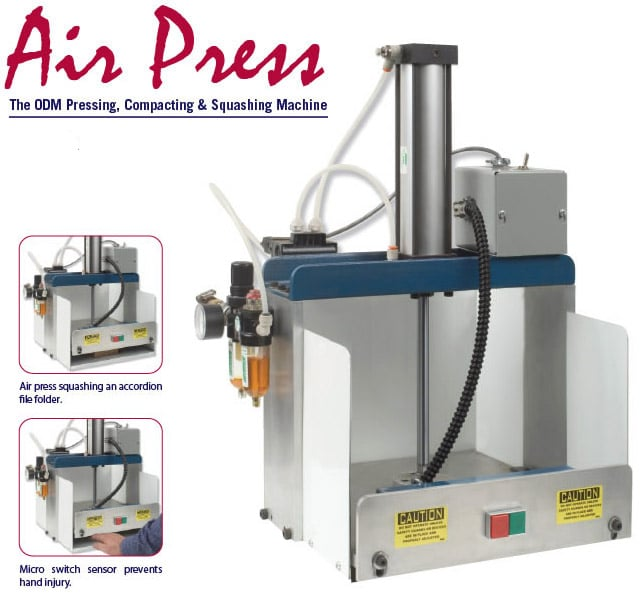 air-press-photo