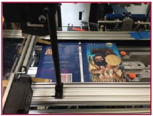 book-trac-photo1
