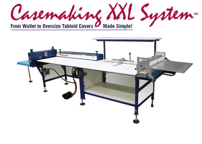 casemaking-xxl-system-photo