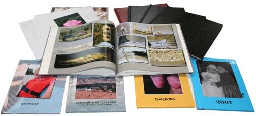 fotoknudsenphotobooks