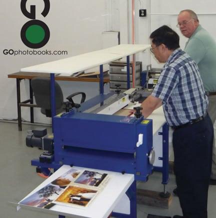 gophoto-casemakingsystem