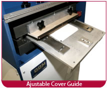 separator-cover-guide