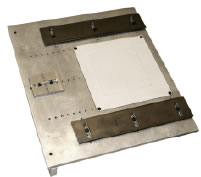 separator-cutting-plate