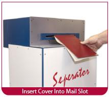 separator-mail-slot