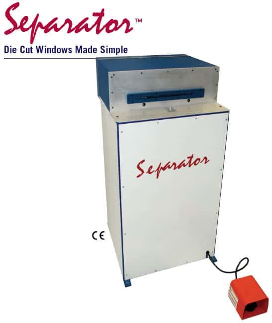 separator-photo