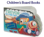 stenciler-childrens-board-books