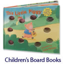 stenciler-childrens-board-books2