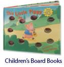 stenciler-childrens-board-books2