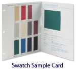 stenciler-sample-swatch-card