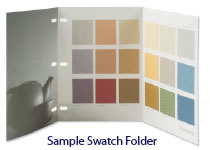 stenciler-sample-swatch-folder