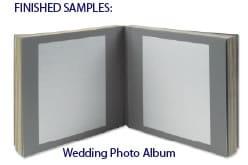 stenciler-wedding-photo-album