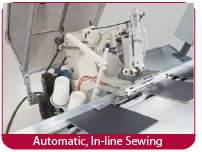 super-sewer-in-line-sewing