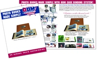 photo-book-spread